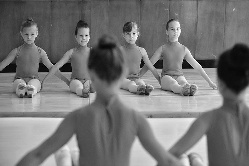 podium-balett-es-tanciskola