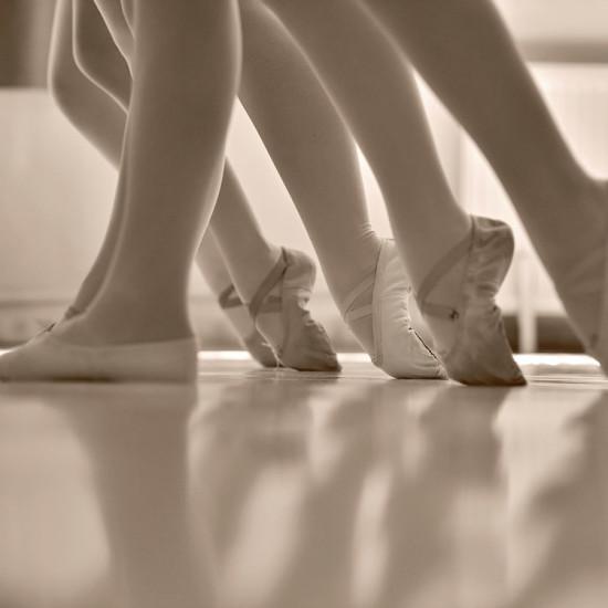 Balettóra 29.