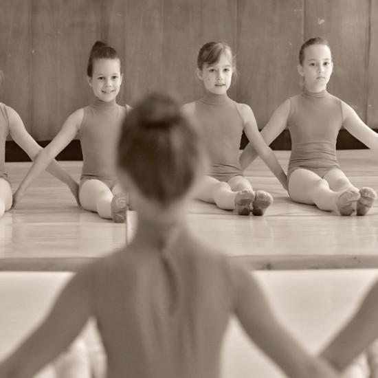 Balettóra 34.