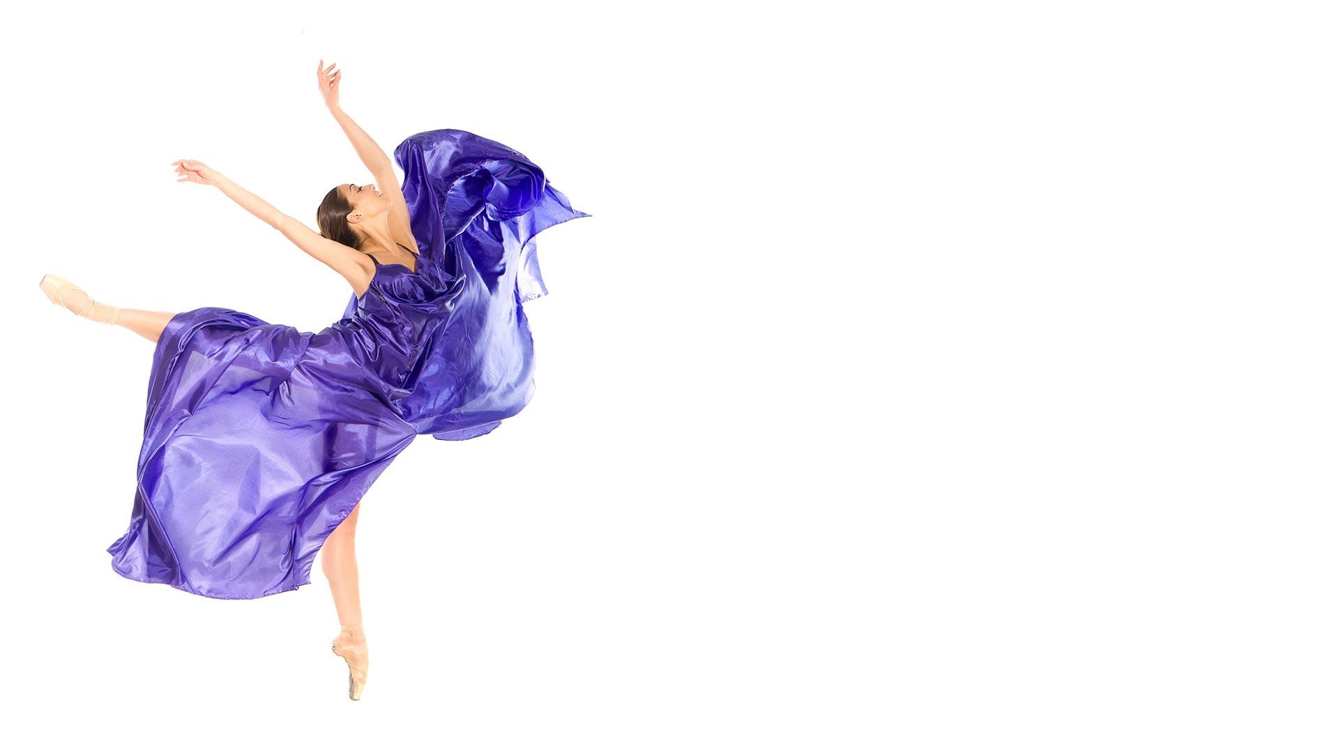 eger-balettiskola-tanciskola