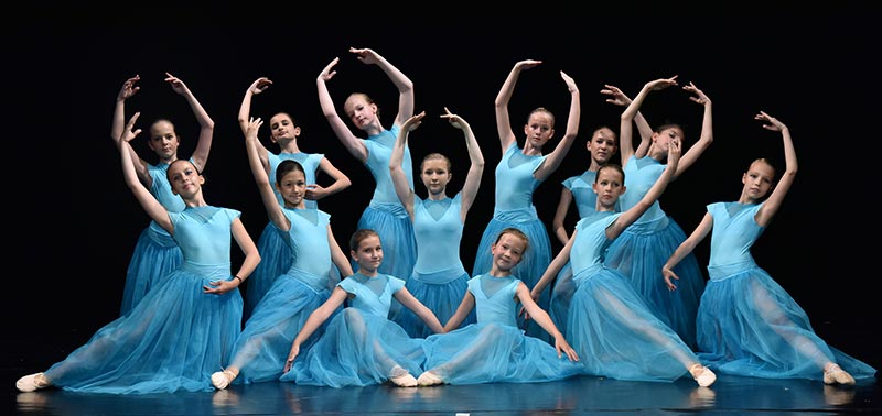 podium-balett-es-tanciskola-1