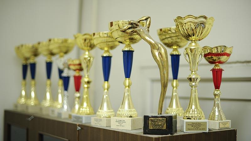 podium-balett-es-tanciskola-2
