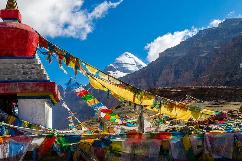 Tibeti egészségfejlesztés