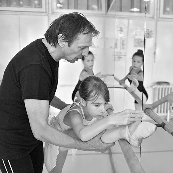 balett-workshop-lovas-pal
