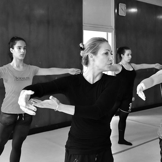 barta-dora-balett-workshop-13