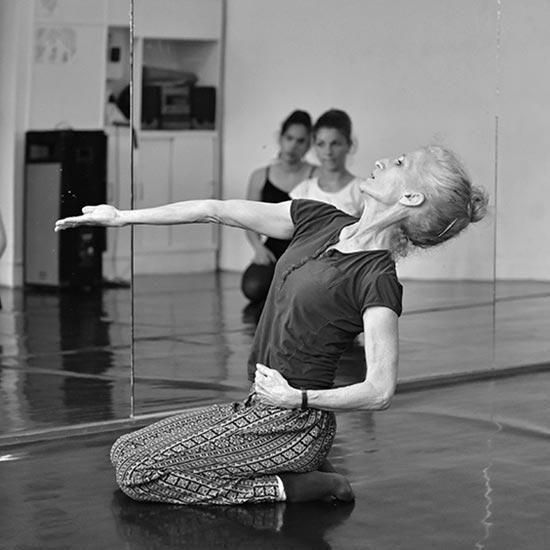 dr-lorincz-katalin-workshop-balett