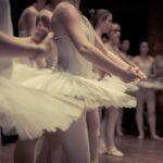 balett beiratkozás